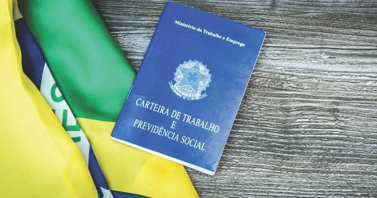 Servidores públicos do estado e município ficarão de fora da Reforma da Previdência Social