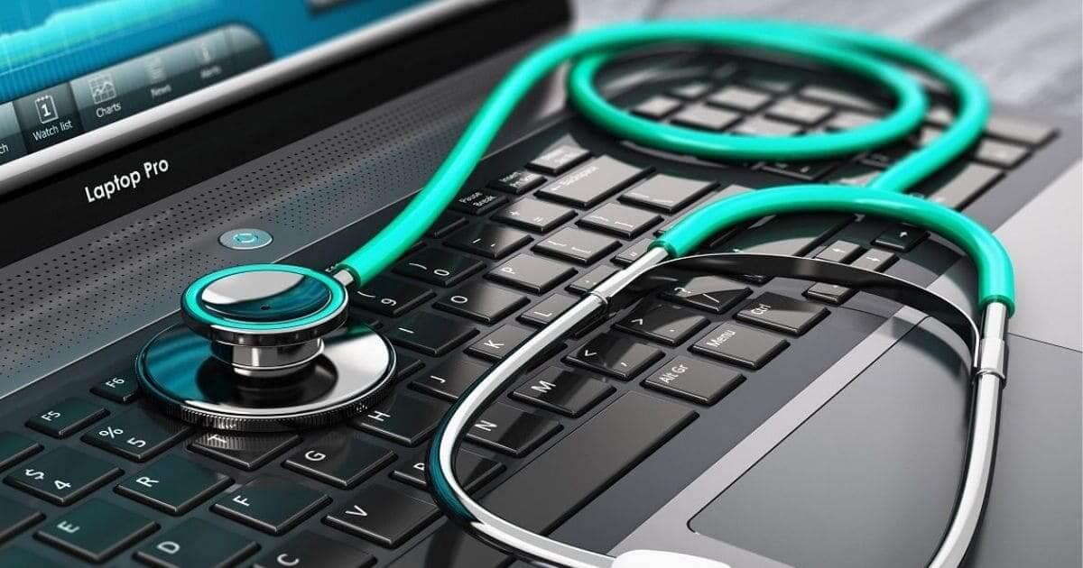 Instituições de saúde terão de se adequar para enfrentar a lei de proteção de dados