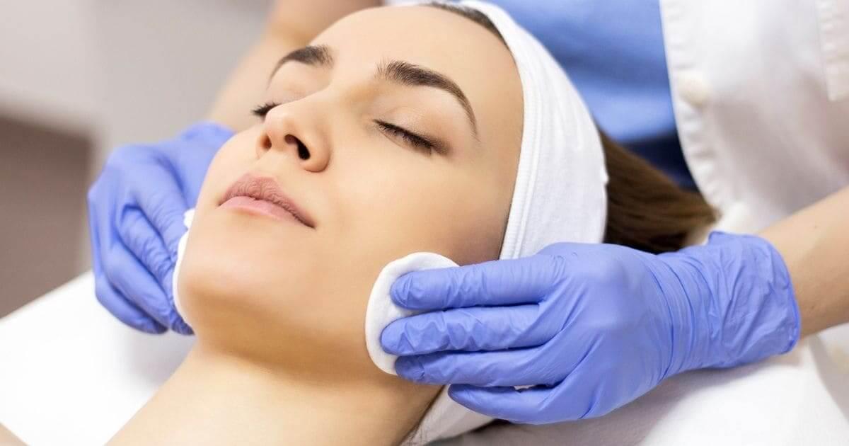 Enfermagem estética: compreenda a polêmica
