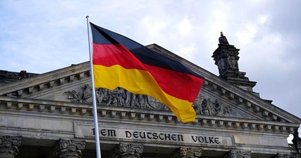 Vaga para Enfermeiros na  Alemanha com salário de até 12 mil reais