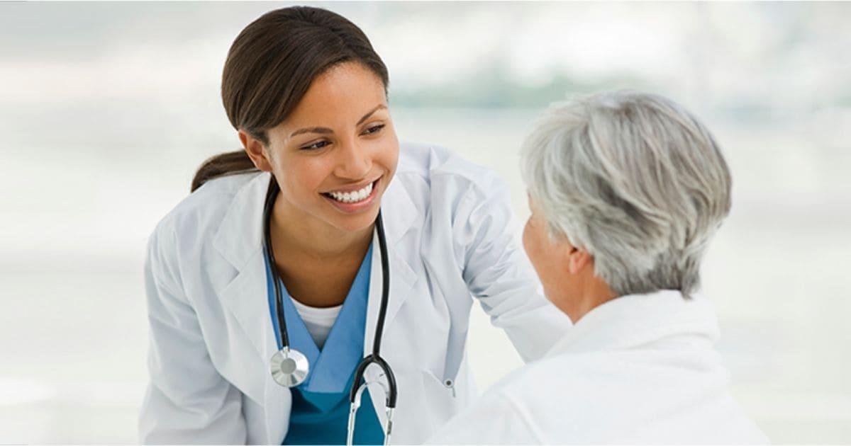 A complexidade do trabalho do enfermeiro na Atenção Primária à Saúde