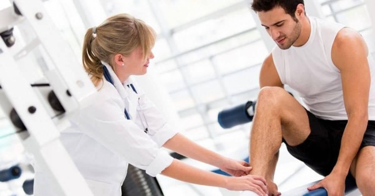 Conselho Federal de Enfermagem (Cofen) aprova novas especialidades em Enfermagem
