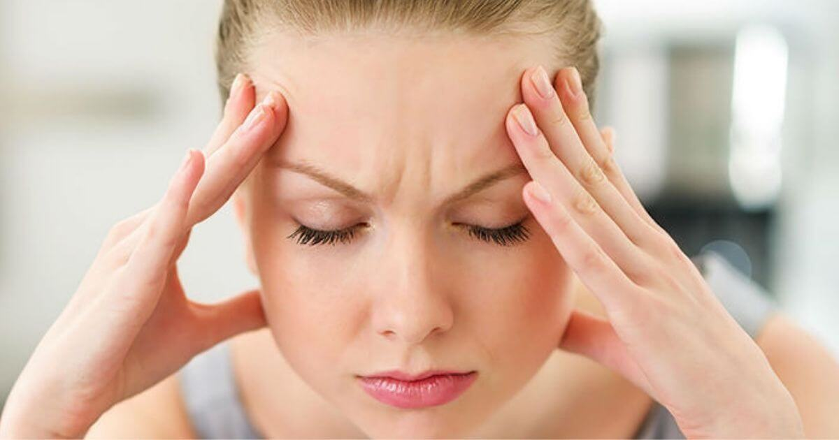 A OMS afirma que enfermagem é essencial na saúde mental e estabelece novos esclarecimentos