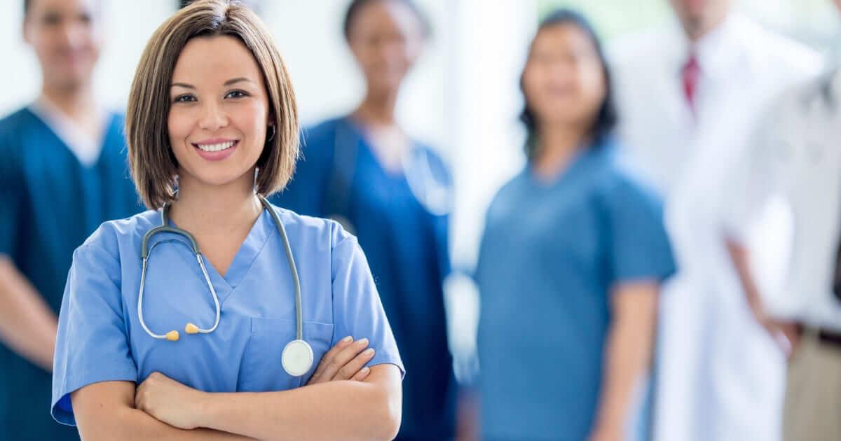 Principais termos técnicos utilizados nas anotações de enfermagem