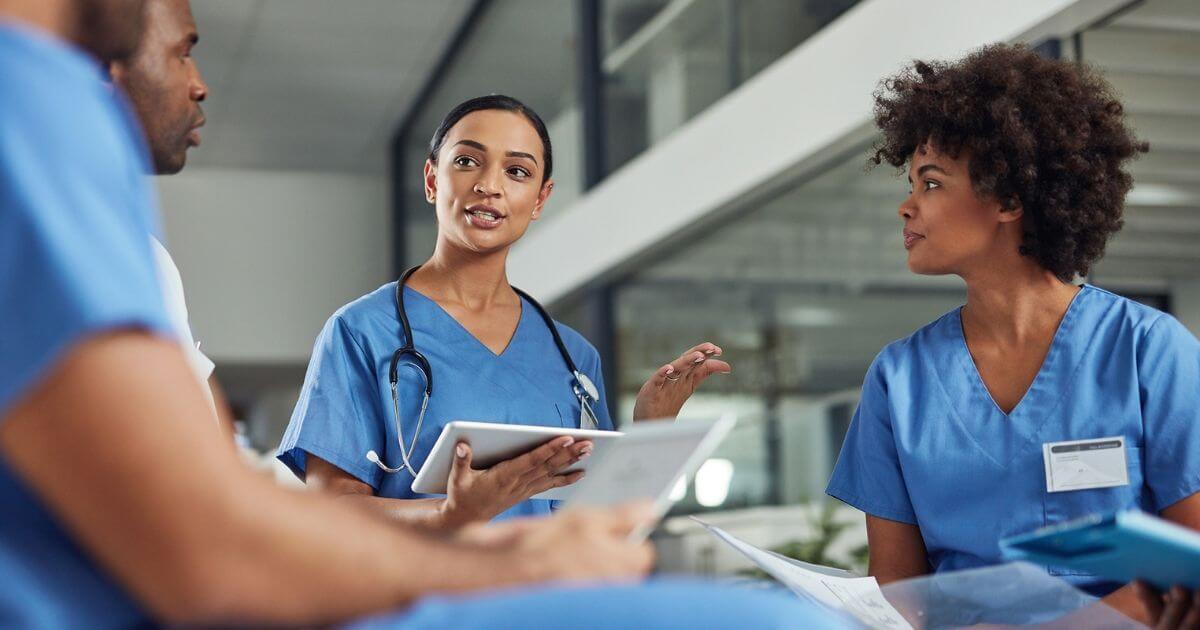Vagas para Técnico de Enfermagem no Paraná