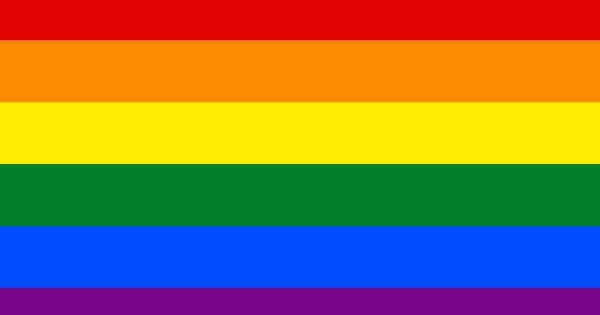 Enfermeira Mara Franzoloso fala sobre os Direitos dos LGBTQ na saúde pública
