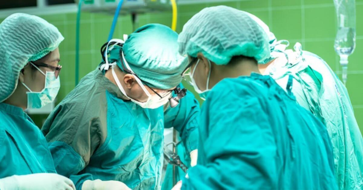 Cofen atualiza relação de especializações para técnicos e auxiliares de enfermagem