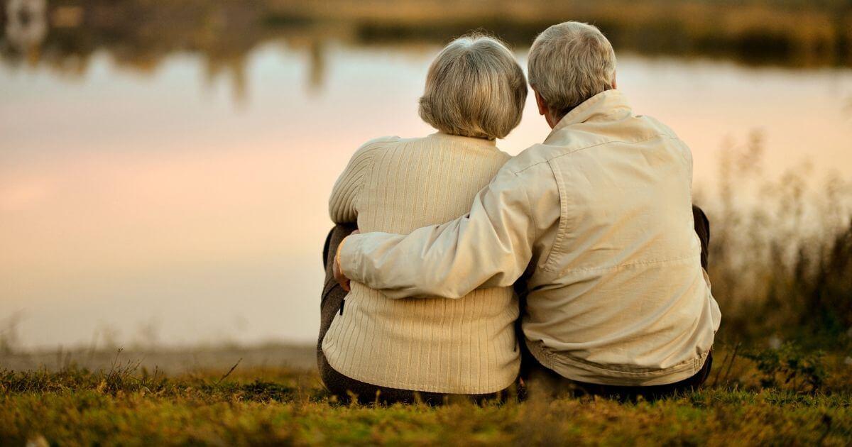 Pedir e conceder o perdão dá saúde ao corpo e previne de infarto agudo do miocárdio