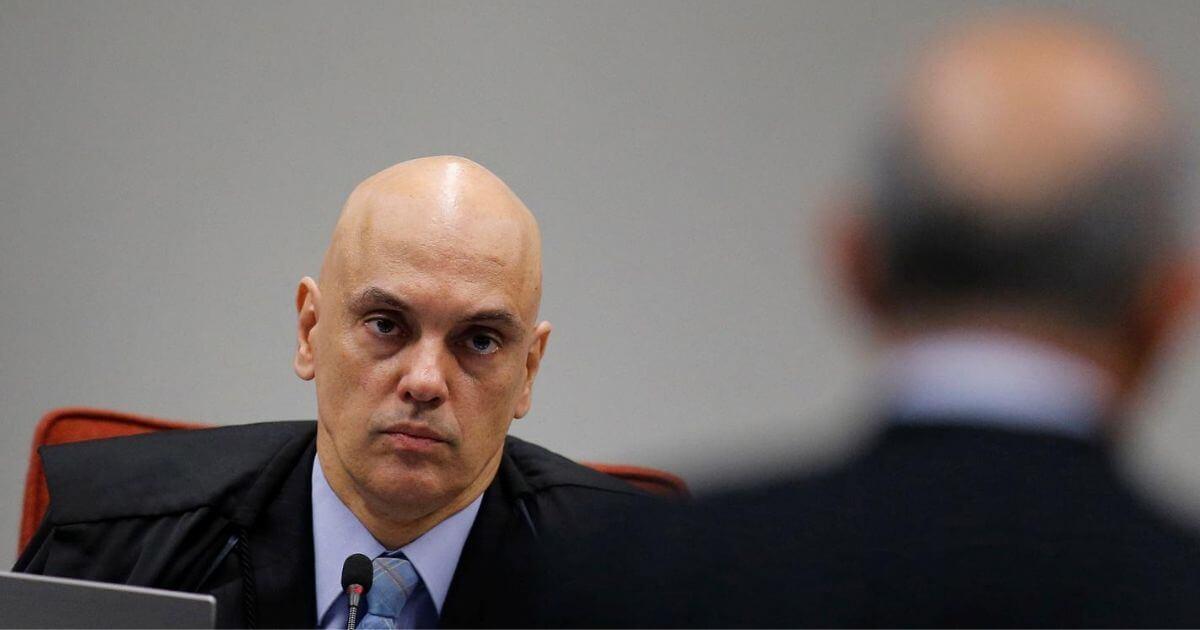 Ministro do Supremo suspende trecho da Lei de 30 horas da enfermagem no Rio de Janeiro