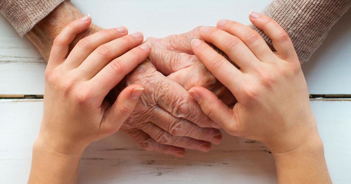 Assistência de enfermagem e humanização no processo da morte e morrer