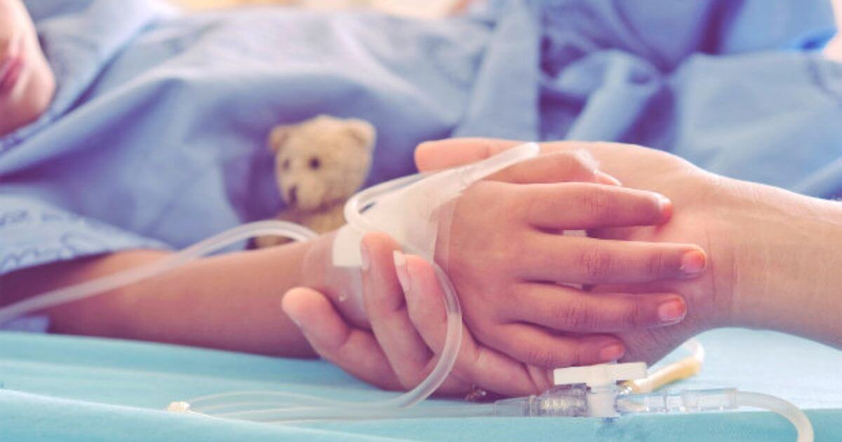 Doença rara similar à pólio atinge pelo menos 20 crianças em Minnesota, Colorado