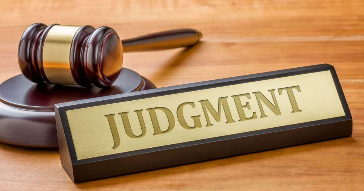 Julgamentos realizados pelo Conselho nem sempre são punitivos afirma Coren-SP