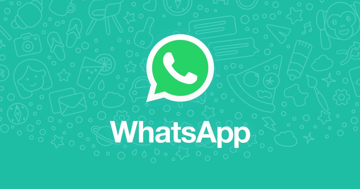 whatsapp latest update 2018 download