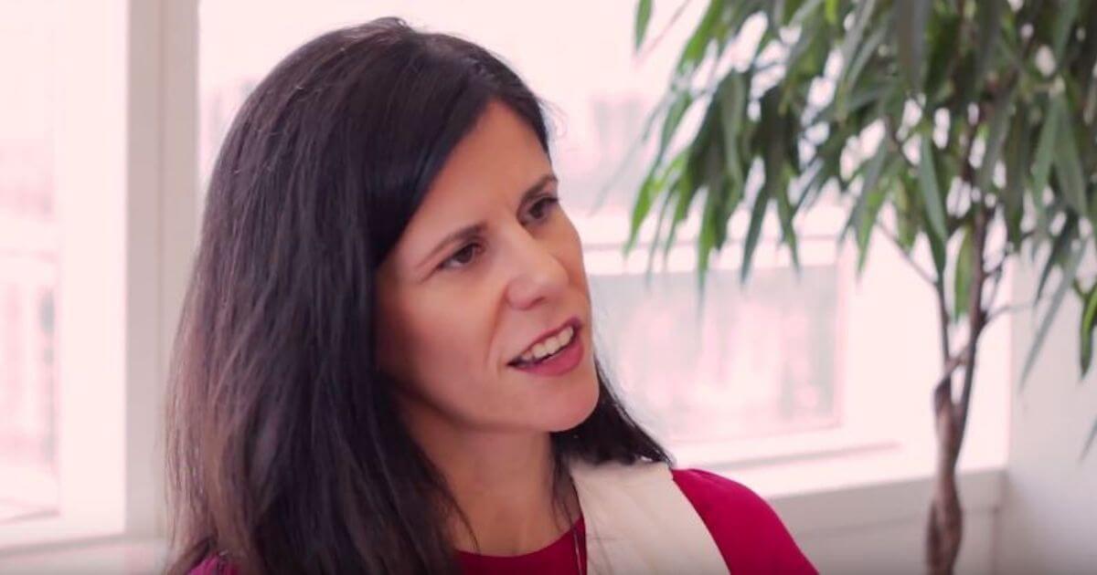 Apenas 3% das mulheres no Brasil ocupam cargos de liderança, aponta pesquisa