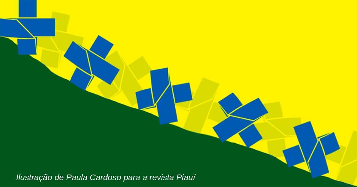 ABRASCO divulga estudo que aponta degradação em 30 anos do SUS frente ao governo Bolsonaro