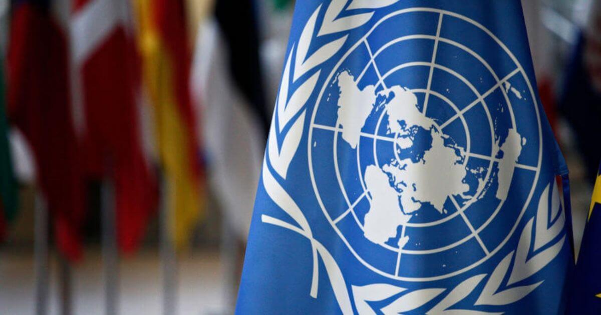 ONU diz que mais de 20 milhões de crianças não foram vacinadas em 2018