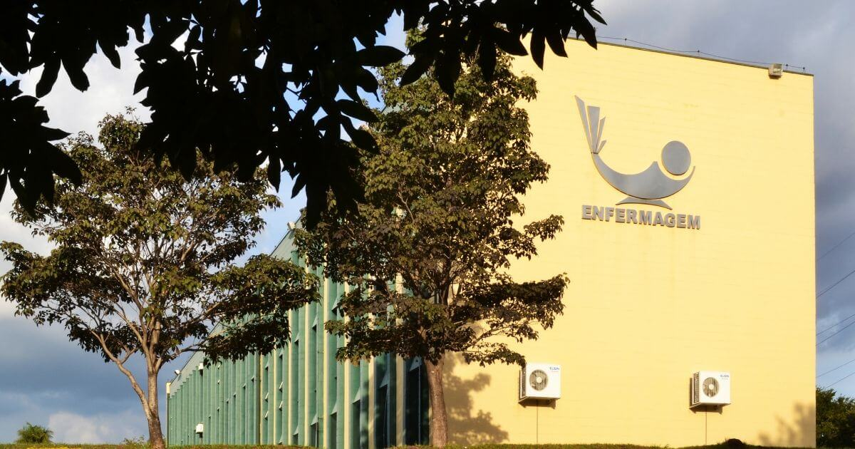 Faculdade de Enfermagem da Unicamp anuncia novo Concurso Público