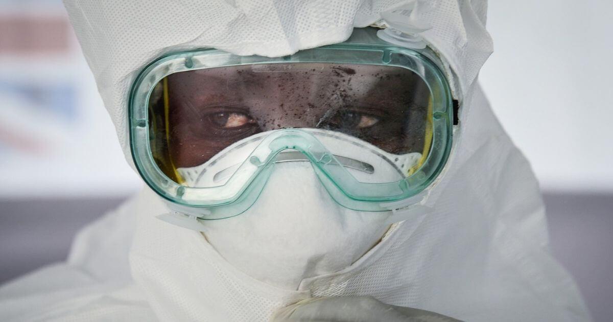 Novo caso de Ebola em cidade grande do Congo aumenta temor de que doença se espalhe
