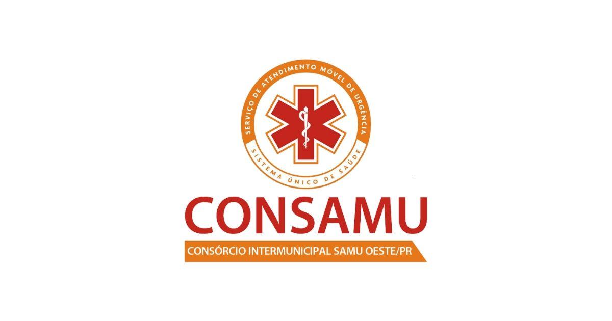 CONSAMU - PR informa Concurso Público com mais de 50 vagas disponíveis