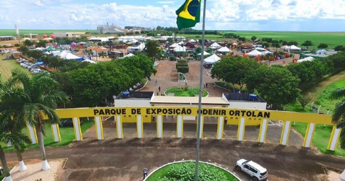 Prefeitura de Parecis - RO abre Processo Seletivo para profissionais da área da Saúde