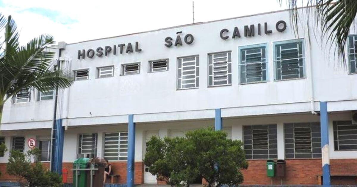 Fundação de Saúde Pública São Camilo abre Processo Seletivo