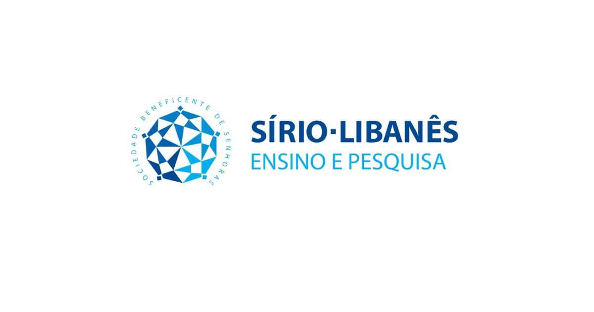 Inscrições abertas para Residência Multiprofissional para o Hospital Sírio-Libanês 2020