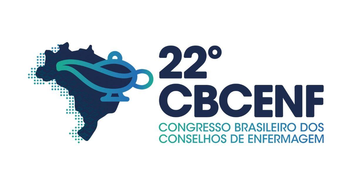 Inscrições abertas para enviar trabalhos científicos para o 22° CBCENF
