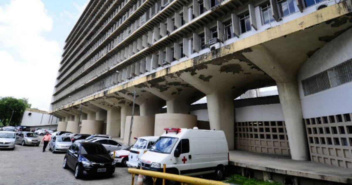 Hospital das Clínicas da UFPE realiza mutirão contra o câncer colorretal