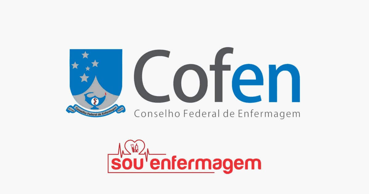 Cofen lamenta saída da Enfermagem do Conselho Nacional de Políticas sobre Drogas