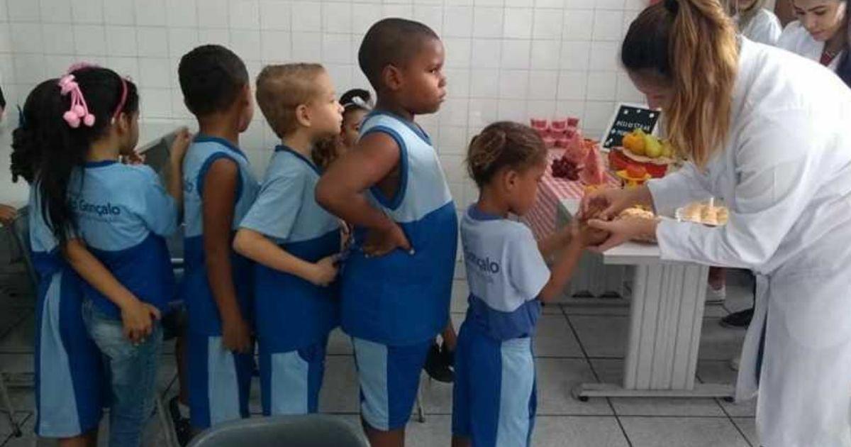 Dia Nacional de Combate ao Colesterol: São Gonçalo está em alerta