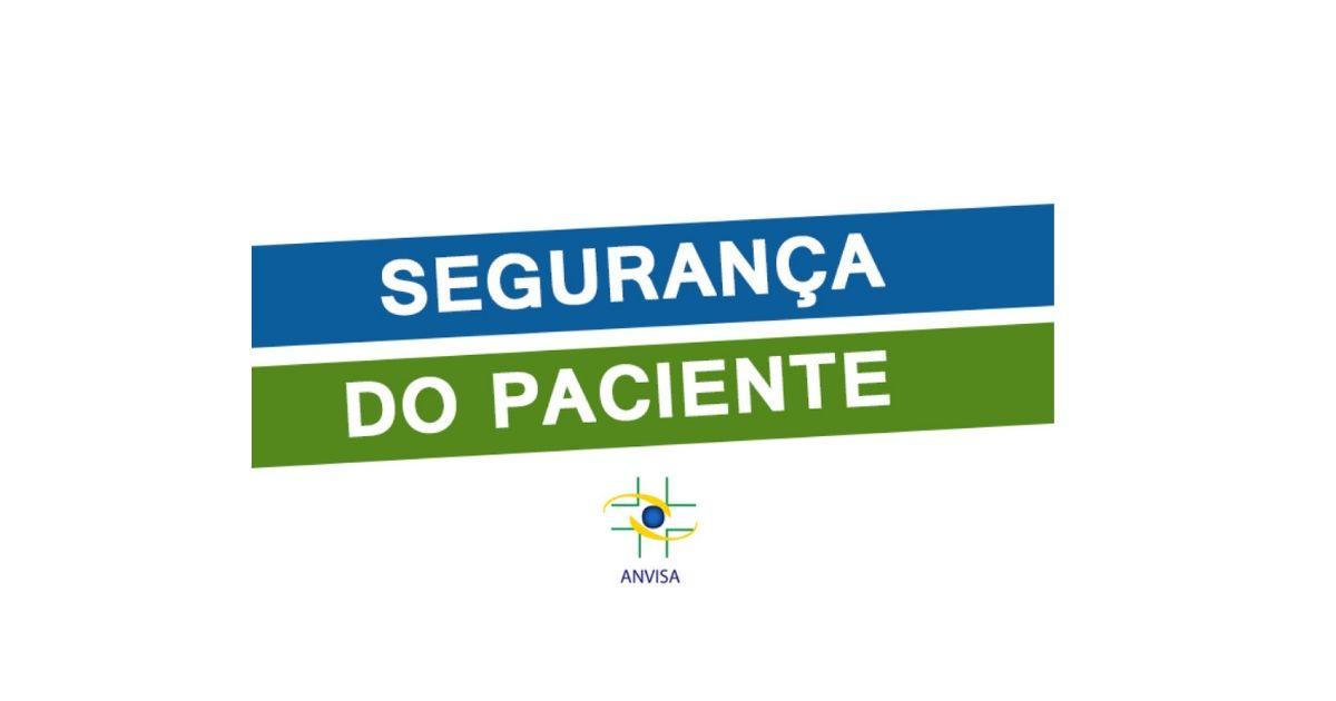 Curso Online gratuito de Segurança do paciente e Qualidade em serviços de saúde