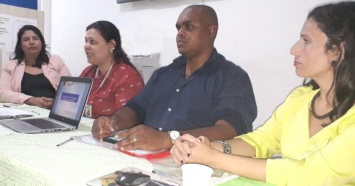 Coren-RJ lança Roda de Conversa com a Enfermagem do Futuro