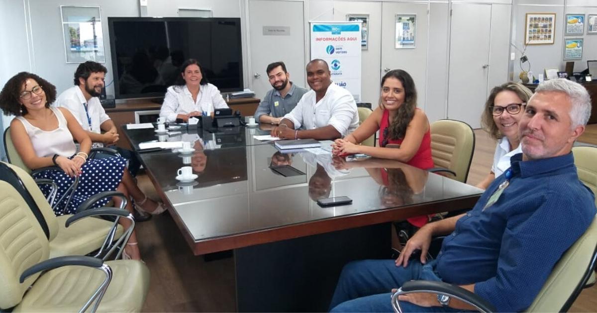 Especialidade de Enfermagem Família e Comunidade é reconhecida pelo Coren-RJ