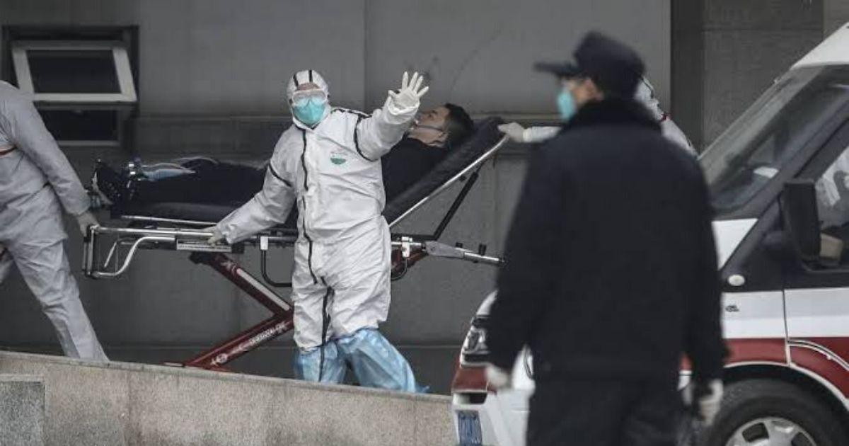Comissão de Controle de Infecção Hospitalar alerta sobre novo Coronavírus