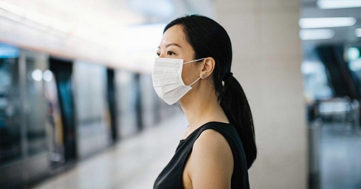 Enfermagem tem papel fundamental no combate ao coronavírus