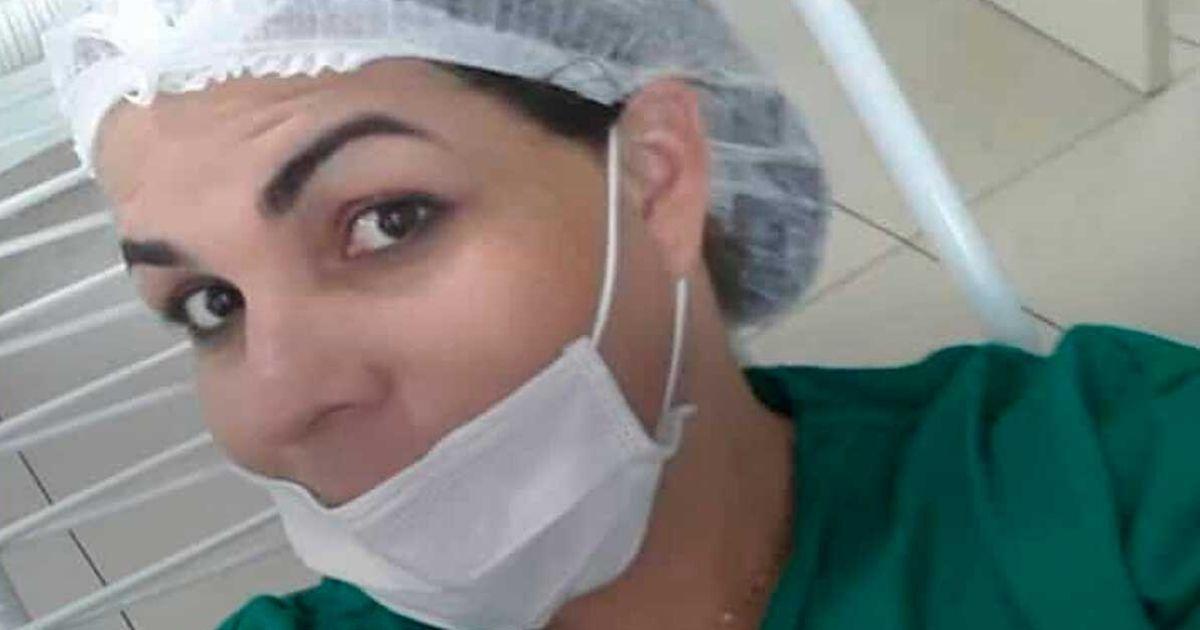 Técnica de enfermagem trans é encontrada morta dentro de hospital no norte do Tocantins