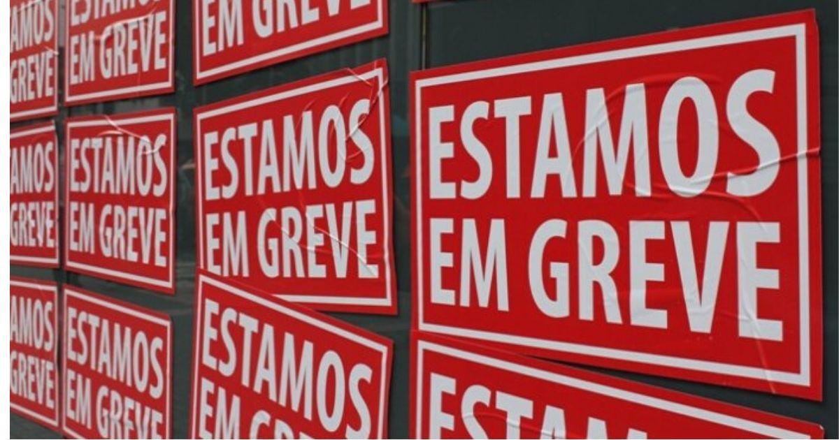Técnicos e auxiliares querem greve no Socorrão 1 após morte por Covid-19