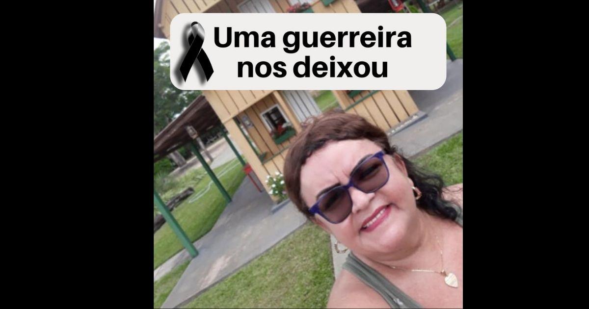 Auxiliar de enfermagem morre com Covid-19 em São Luís