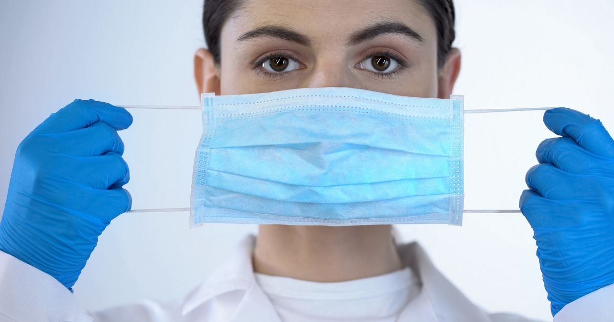 Coren-MA aciona Justiça para garantir EPIs aos profissionais de Enfermagem