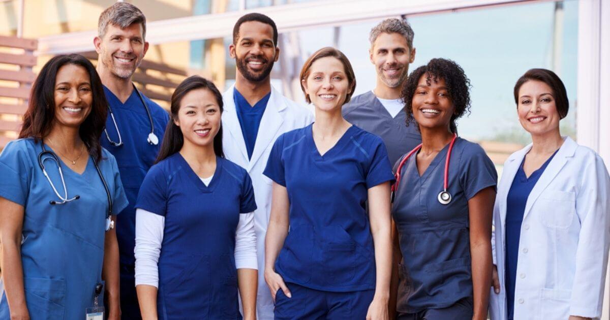 Proteger a Enfermagem é proteger a saúde do Brasil