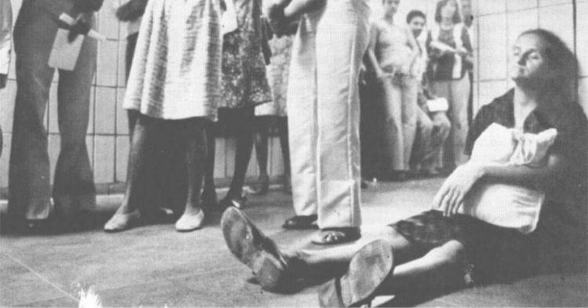 Saiba como era a saúde no Brasil na época da ditadura