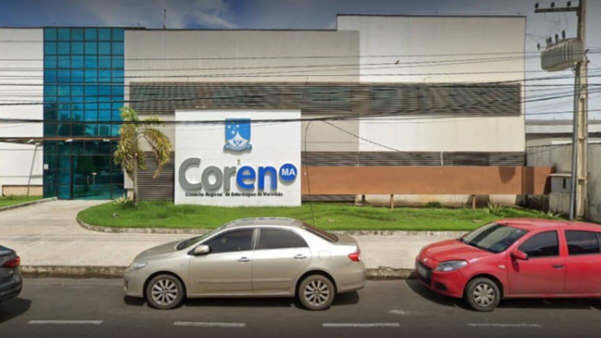 Eleições do Coren-MA 2020 estão suspensas por decisão judicial