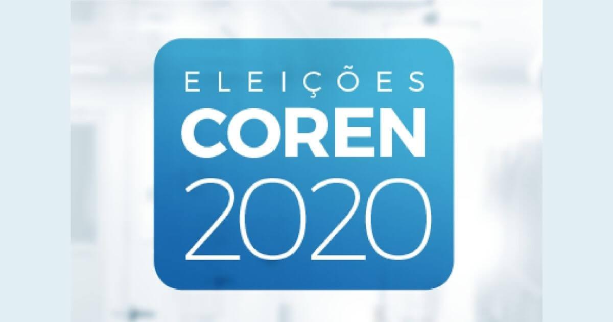 Resultado das Eleições depende de análise de recursos pelo Cofen