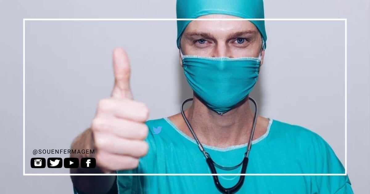 Agora ou nunca, Enfermagem elege mais de mil vereadores no Brasil