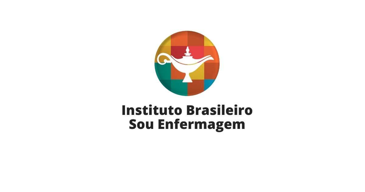 Abertas as inscrições para Especialização em Enfermagem Forense em São Luís